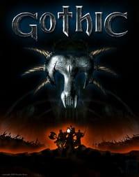 Готика / Gothic