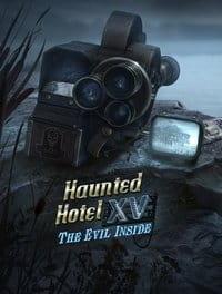 Проклятый отель 15: Зло внутри скачать торрент