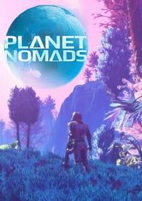 Planet Nomads скачать торрент