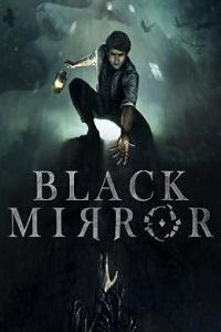 Black Mirror скачать торрент