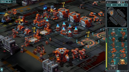 8-Bit Invaders! скачать торрент