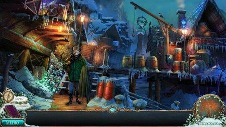 Сказки без конца 2: Ледяная тропа. Коллекционное Издание скачать торрент