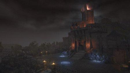 Arcania: Gothic 4 скачать торрент