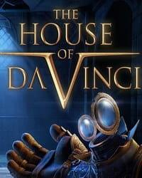 The House of Da Vinci скачать торрент