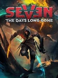 Seven: The Days Long Gone скачать торрент