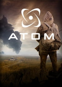 ATOM RPG: Post-apocalyptic indie game скачать торрент