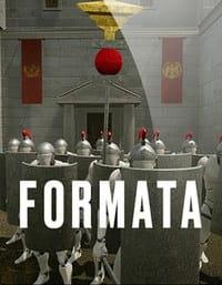Formata скачать торрент