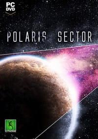 Polaris Sector скачать торрент
