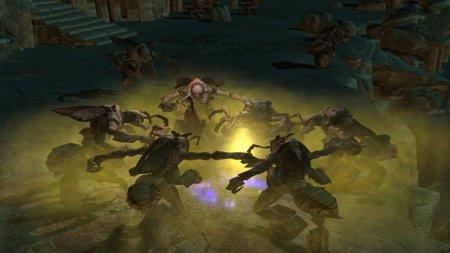 Titan Quest скачать торрент