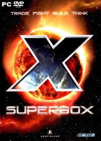 X: Superbox скачать торрент