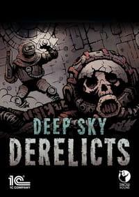 Deep Sky Derelicts скачать торрент