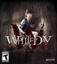 White Day: A Labyrinth Named School скачать торрент