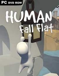 Human: Fall Flat скачать торрент