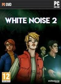 White Noise 2 скачать торрент