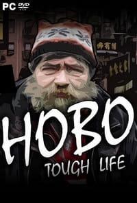Hobo Tough Life скачать торрент