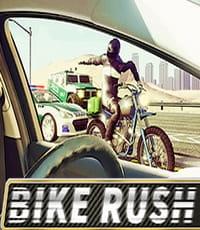 Bike Rush скачать торрент