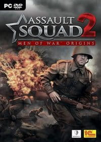 Assault Squad 2: Men of War Origins скачать торрент