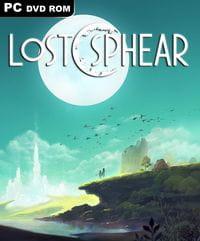 Lost Sphear скачать торрент