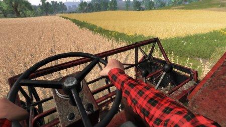 Farmers Dynasty скачать торрент