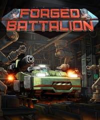 Forged Battalion скачать торрент