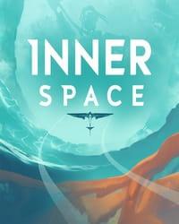 InnerSpace скачать торрент