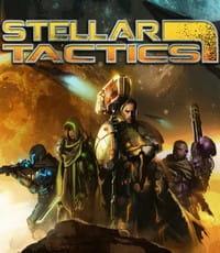 Stellar Tactics скачать торрент