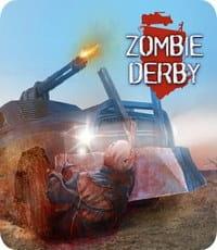 Zombie Derby 2 скачать торрент