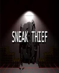 Sneak Thief скачать торрент