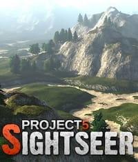Project 5 Sightseer скачать торрент