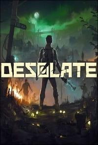 Desolate скачать торрент