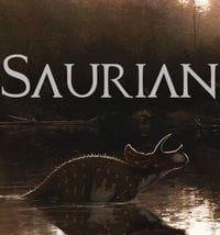Saurian скачать торрент