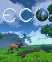 Eco скачать торрент
