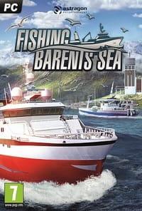 Fishing Barents Sea скачать торрент