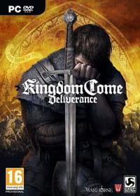 Kingdom Come: Deliverance скачать торрент