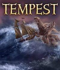 Tempest скачать торрент