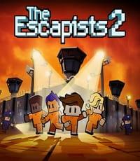 The Escapists 2 скачать торрент