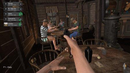 Hand Simulator скачать торрент