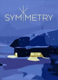 Symmetry скачать торрент