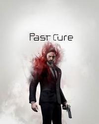 Past Cure скачать торрент