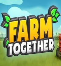 Farm Together скачать торрент