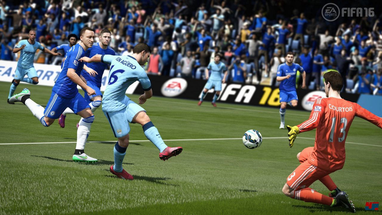 Download fifa 16 demo-sc skidrowcrackcom.
