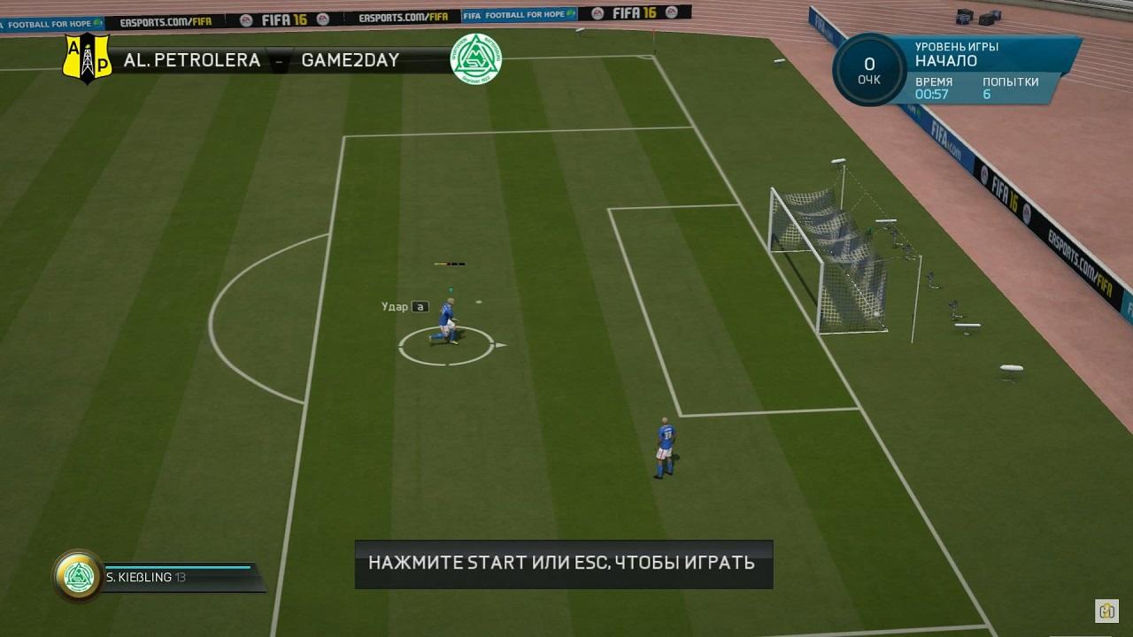 Fifa 16 super deluxe edition torrent crack ( pc online) youtube.