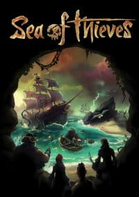 Sea of Thieves скачать торрент
