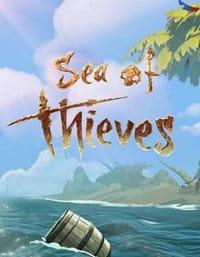 Sea of Thieves Механики скачать торрент
