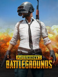 Playerunknown's Battlegrounds 2017 скачать торрент