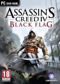 Assassin's Creed 4: Black Flag от Механики скачать торрент