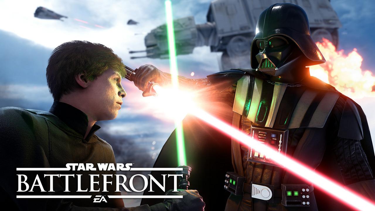 Star wars battlefront 3 ps4 game torrent – download ps4 games torrents.