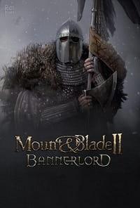Mount & Blade 2 Bannerlord Механики скачать торрент