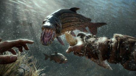 Far Cry 5 Механики скачать торрент
