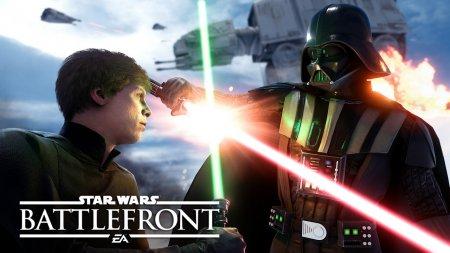 Star Wars: Battlefront 3 (2015) скачать торрент